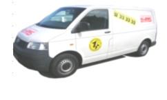 Beautiful Lkw, Transporter, Vermietung, Autovermietung Braunschweig, Mietwagen  Braunschweig, Auto Mieten Braunschweig,